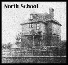 North School